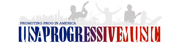 USAProgMusic