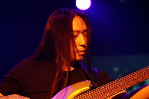 1188024748 B26WCopy of Redemption-Dream Theater - 08-21-07 184wtmk
