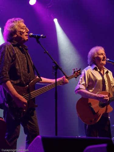 The Strawbs (3 of 6)