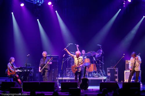 The Strawbs (6 of 6)