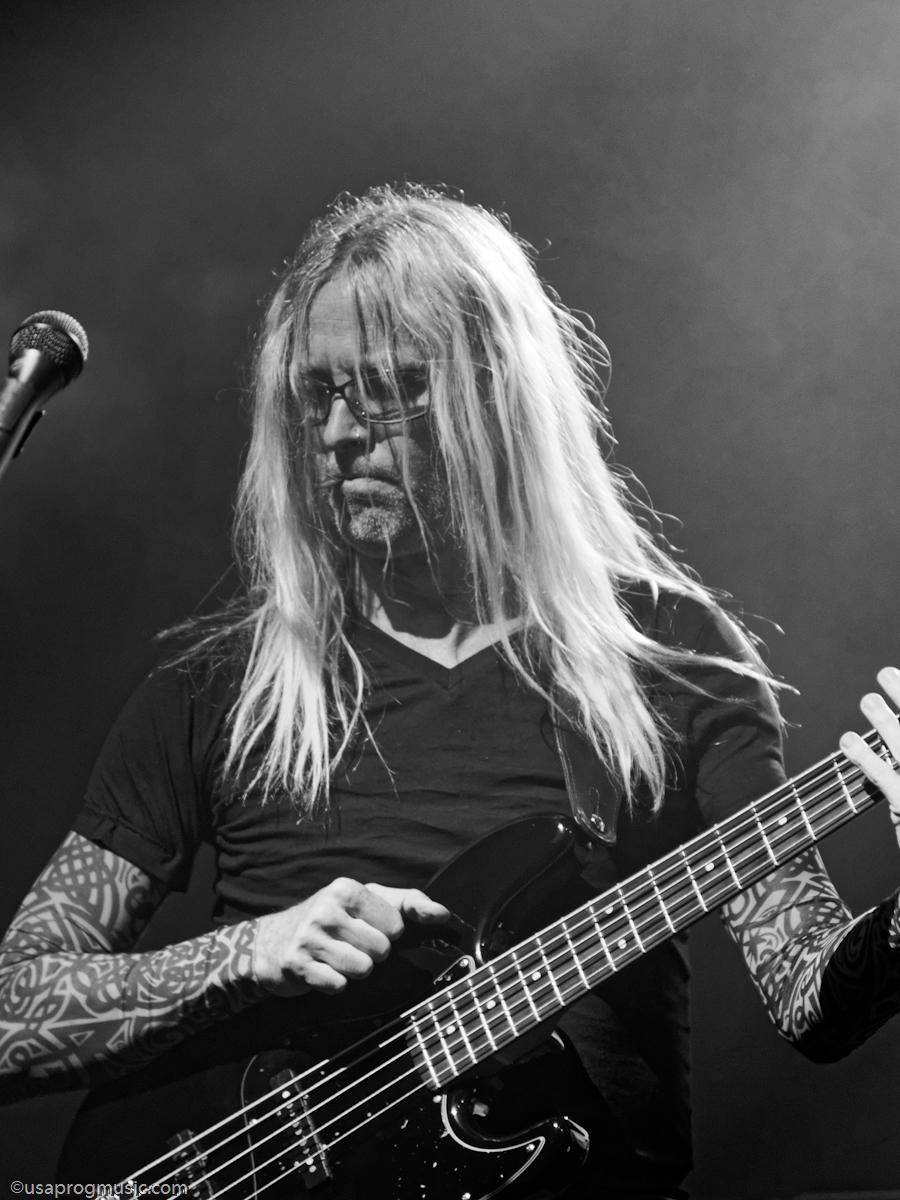 Steven Wilson-1
